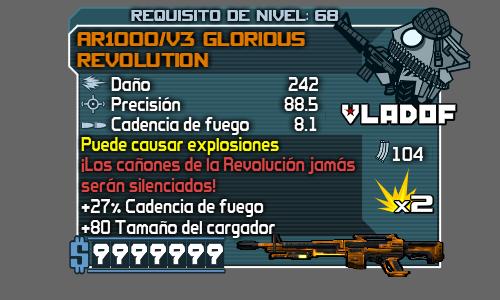 Armas legendaria y perladas. 08_V3GloriousRevolution
