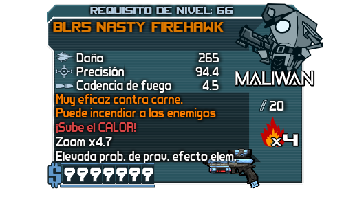 Armas legendaria y perladas. 04_BLR5NastyFirehawk