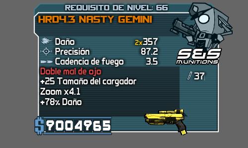 Armas legendaria y perladas. 05_HRD43NastyGemini