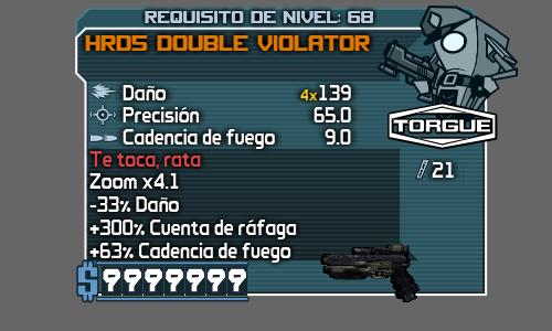 Armas legendaria y perladas. 07_HRD5DoubleViolator