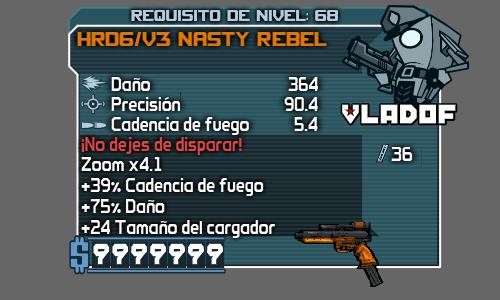 Armas legendaria y perladas. 08_V3NastyRebel