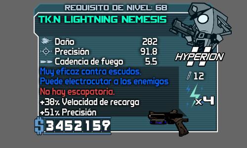 Armas legendaria y perladas. 09_TKNLightningNemesis