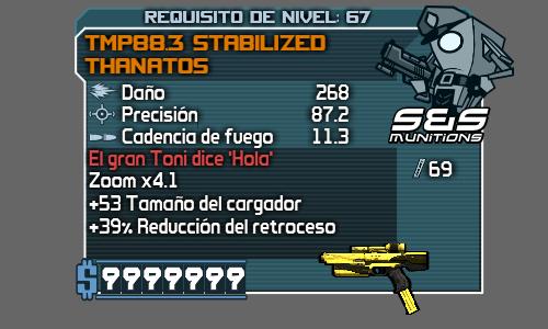 Armas legendaria y perladas. 11_TMP883StabilizedThanatos