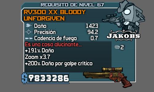 Armas legendaria y perladas. 03_RV300XXBloodyUnforgiven
