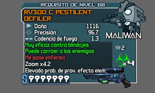 Armas legendaria y perladas. 04_RV300CPestilentDefiler
