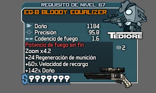 Armas legendaria y perladas. 05_EQ-BBloodyEqualizer