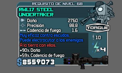 Armas legendaria y perladas. 05_RWL17SteelUndertaker