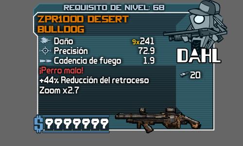 Armas legendaria y perladas. 02_ZPR100DDesertBulldog