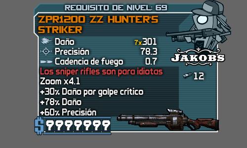 Armas legendaria y perladas. 03_ZPR1200ZZHuntersStriker