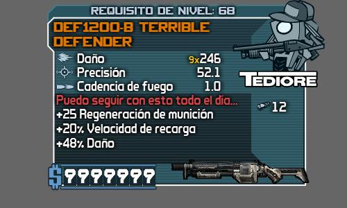 Armas legendaria y perladas. 04_DEF1200-BTerribleDefender
