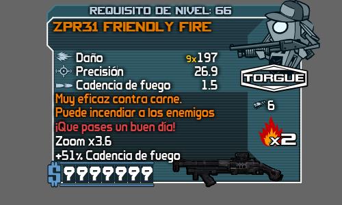 Armas legendaria y perladas. 05_ZPR31FriendlyFire