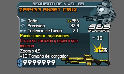 Armas legendaria y perladas. 09_ZPR433AngryCrux