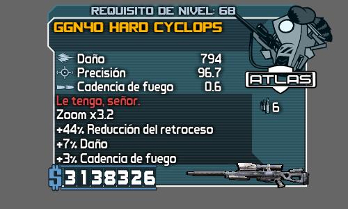 Armas legendaria y perladas. 01_GGN40HardCyclops