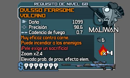 Armas legendaria y perladas. 03_DVL550FearsomeVolcano
