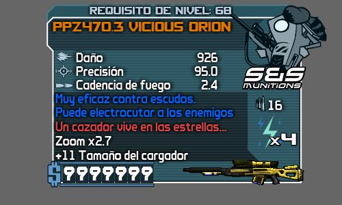 Armas legendaria y perladas. 06_PPZ4703ViciousOrion