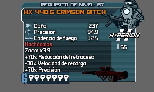 Armas legendaria y perladas. 02_HX440GCrimsonBitch