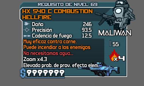 Armas legendaria y perladas. 03_HX540CCombustionHellFire