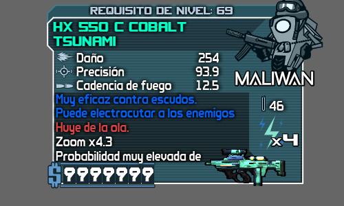 Armas legendaria y perladas. 06_HX550CCobaltTsunami