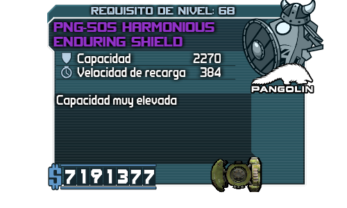 Todos los tipos de escudos. 02_PNG-5OSHarmoniousEnduringShield