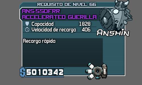 Todos los tipos de escudos. 04_ANS-550FRRAcceleratedGuerillaShield
