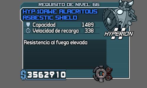Todos los tipos de escudos. 11_HYP-10AWEAlacritousAsbesticShield