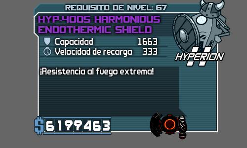 Todos los tipos de escudos. 12_HYP-40OSHarmoniousEndothermicShield