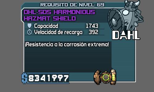 Todos los tipos de escudos. 15_DHL-5OSHarmoniousHazmatShield