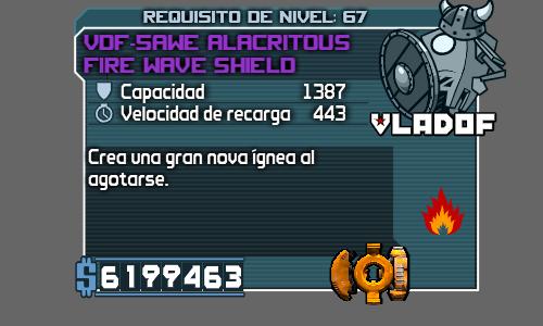 Todos los tipos de escudos. 21_VDF-5AWEAlacritousFireWaveShield