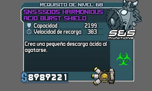 Todos los tipos de escudos. 22_SnS-550OSHarmoniousAcidBurstShield