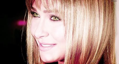 Like a barbie girl, in her barbie world ♦ Delinda Barbie Killigan [FINISHED] H10