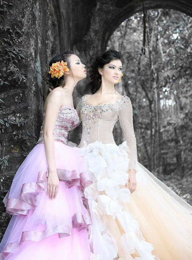 6 điều cần biết khi chọn váy cưới 1280458658-06