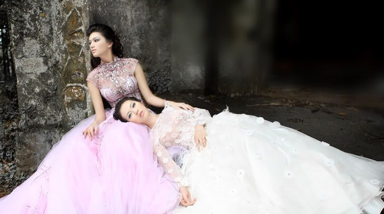 6 điều cần biết khi chọn váy cưới 1280458658-07