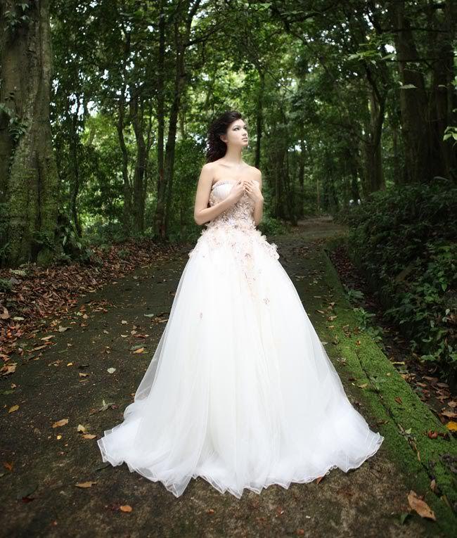 6 điều cần biết khi chọn váy cưới 1280458658-25