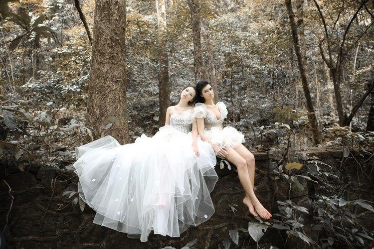 6 điều cần biết khi chọn váy cưới 1280458658-26
