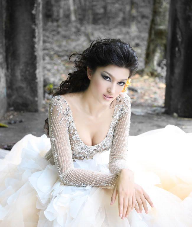 6 điều cần biết khi chọn váy cưới 1280458658-7