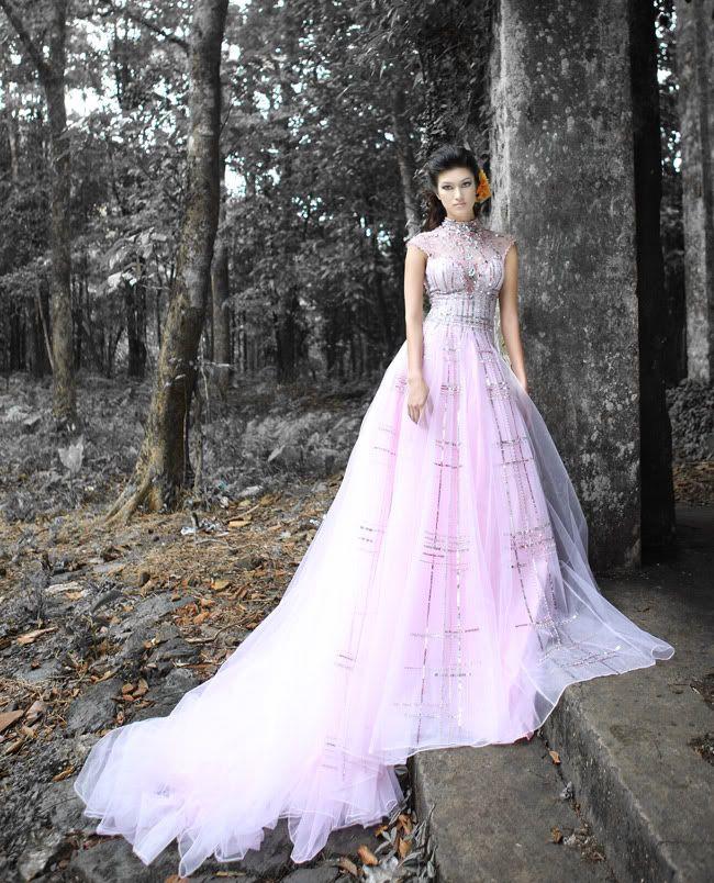 6 điều cần biết khi chọn váy cưới 1280458879-13