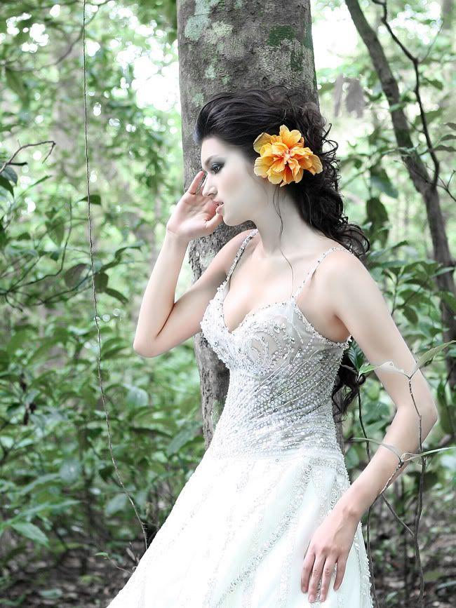 6 điều cần biết khi chọn váy cưới 1280458879-29