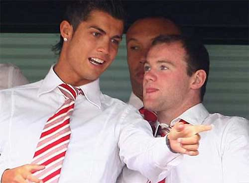 Ronaldo – Rooney: Ngày đoàn tụ không còn xa? 1284057314-Ronaldo_rooney_2