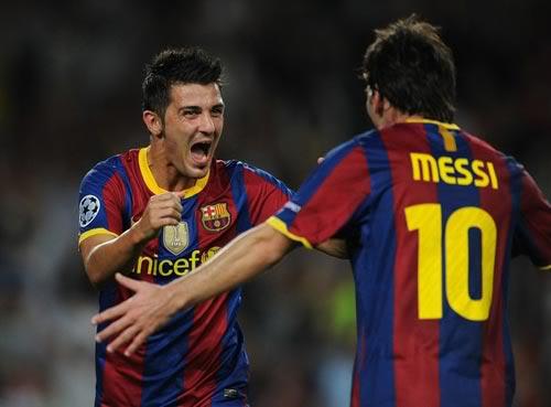 Atletico – Barca: Bom tấn đầu tiên 1284864188-bong-da-atletico-barca1
