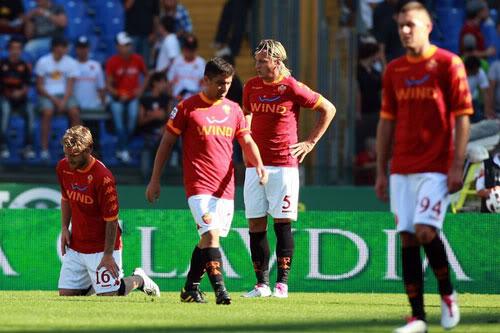 Trước vòng 4 Serie A: Thời thế, thế thời 1285057414-bong-da-serie-a-3