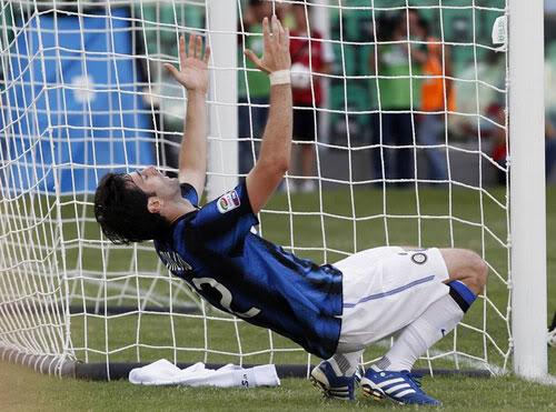 Trước vòng 4 Serie A: Thời thế, thế thời 1285057532-bong-da-serie-a-3