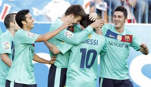 Messi chấn thương: Thảm họa cho Barca? 1285061918-bong-da-Messi1