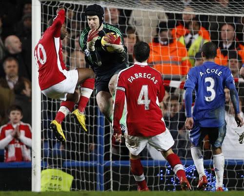 Đại chiến Chelsea – Arsenal còn 3 ngày: Mách nước cho Wenger 1285838478-bong-da-Chelsea1