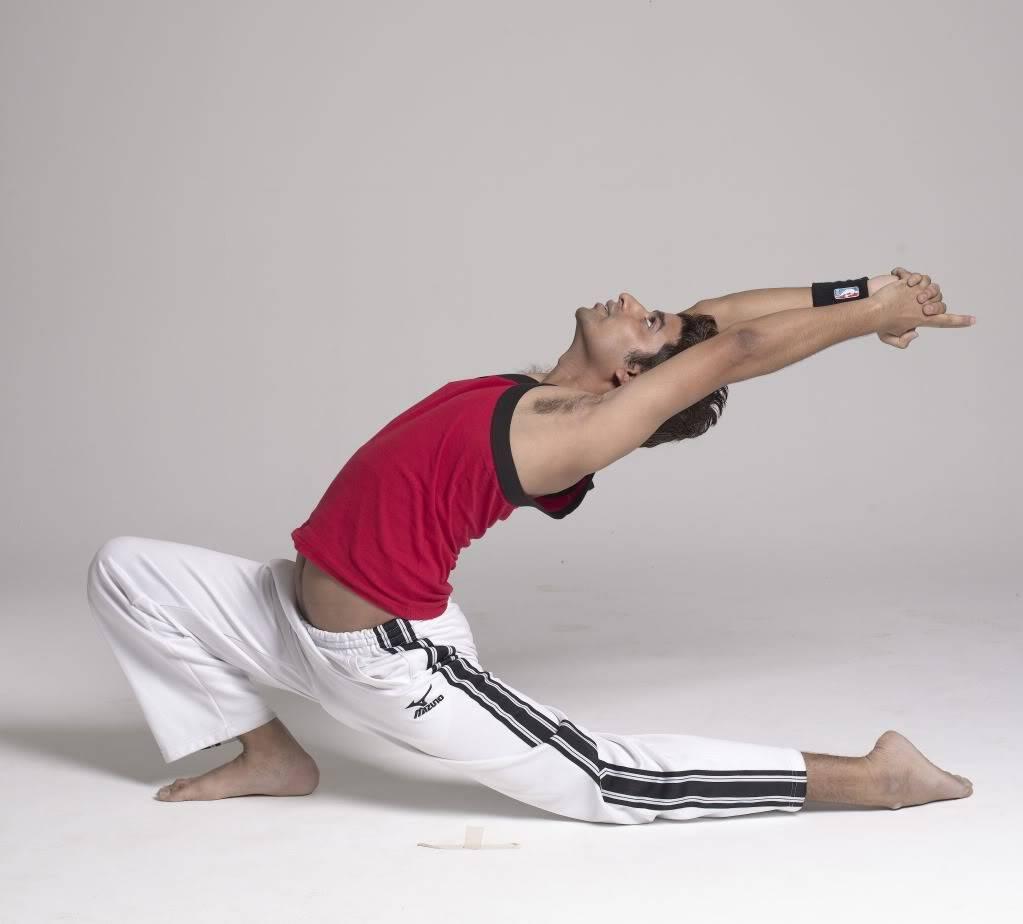 Yoga photo: Naveen Planet Yoga 2 Naveen20Planet20Yoga2031.jpg