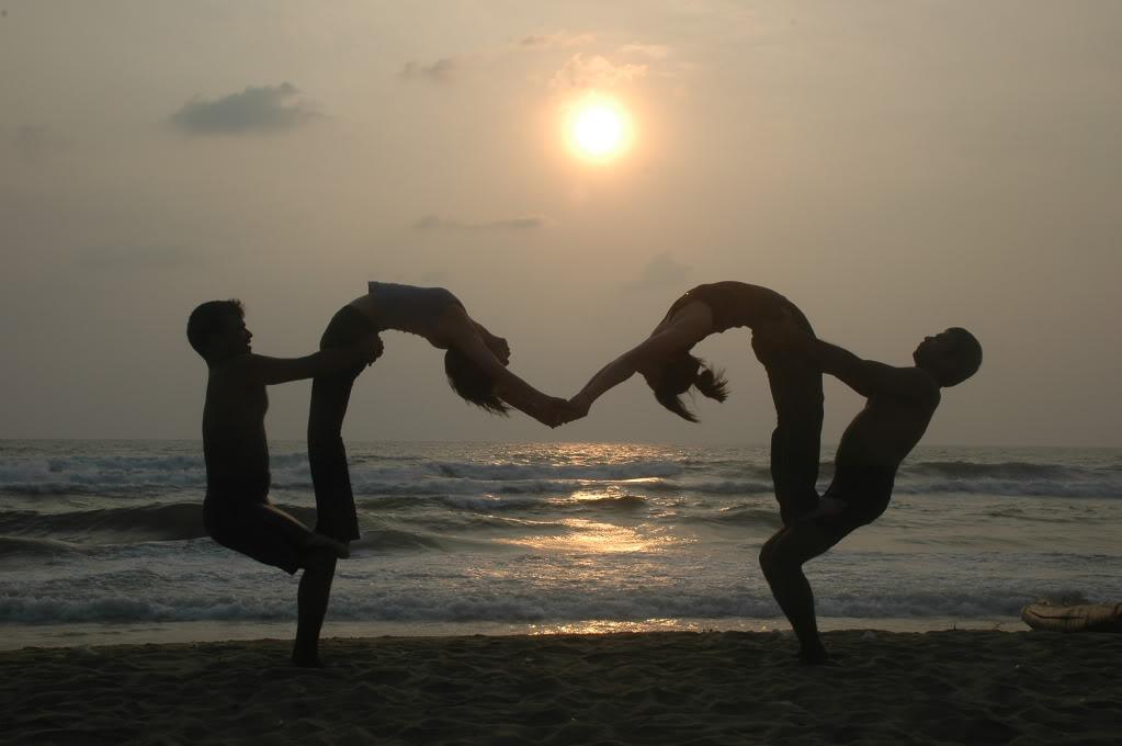 Yoga photo: Planet Yoga jpg.jpg