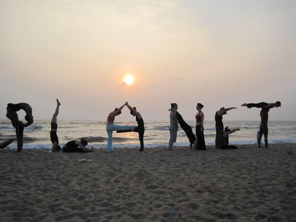 Yoga photo: Planet Yoga yogaraj_py.jpg