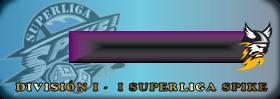 Baner nuevos (pal que quiera) SpkenanoPRIMERA-1