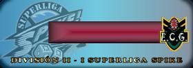 Baner nuevos (pal que quiera) SpkgobPRIMER-1