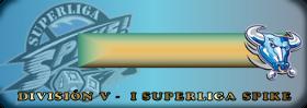 Baner nuevos (pal que quiera) SpkminoPRIMER-1