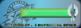 Baner nuevos (pal que quiera) SpkulthuanPRIMERA-1